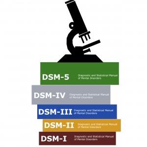 DSM-stack-microscope-image.jpg