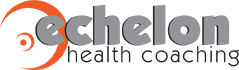 Echelon Health And Endurance Coaching
