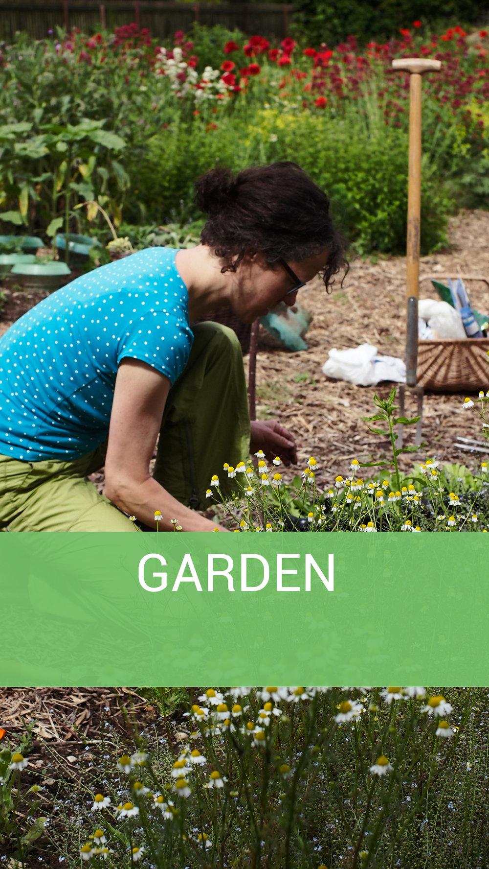 Garden2_LandguetRied.jpg