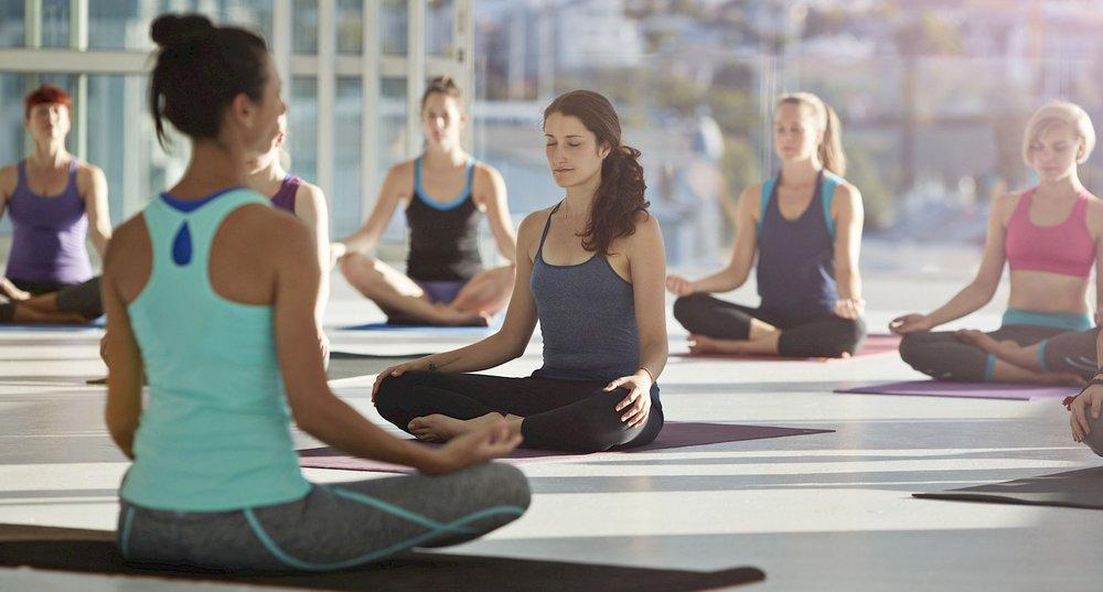 large-group-meditating.jpg
