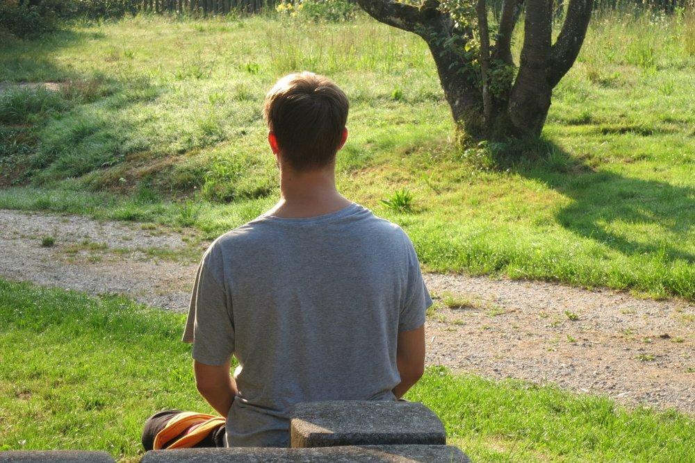 Outdoor_0892.JPG