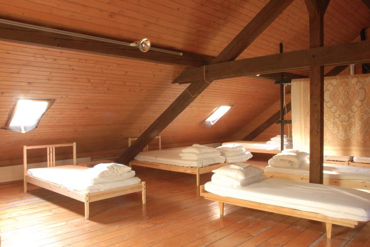 Acc_Dormitory.JPG