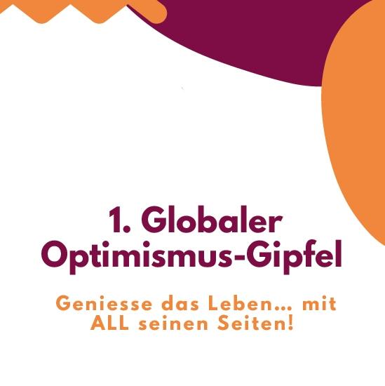 Summit_German.jpg