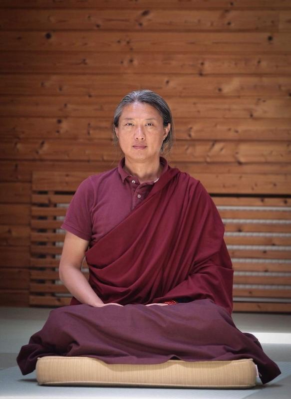 GJR_RAM-Meditation.jpg