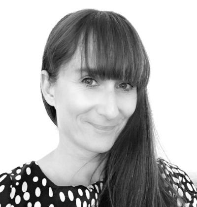 Helen Bartenschlager, Marketing, Sales, Businessdevelopment