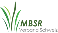 Logo-MBSR-Verband.png