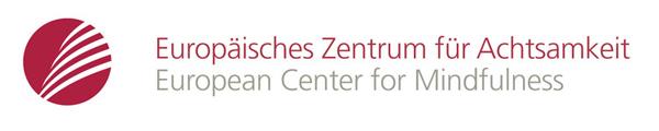 Logo_EuropeanCenterForMindfulness_600px.jpg