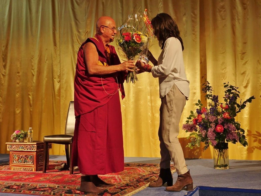 Matthieu Ricard 08.05. 2018 - Photo Jef Gianadda (104).jpg