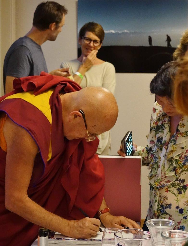 Matthieu Ricard 08.05. 2018 - Photo Jef Gianadda (144).jpg