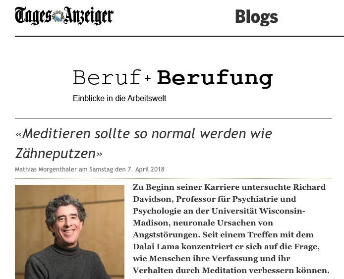 DerBild_RichardDavidson_Interview_LandguetRied.jpg