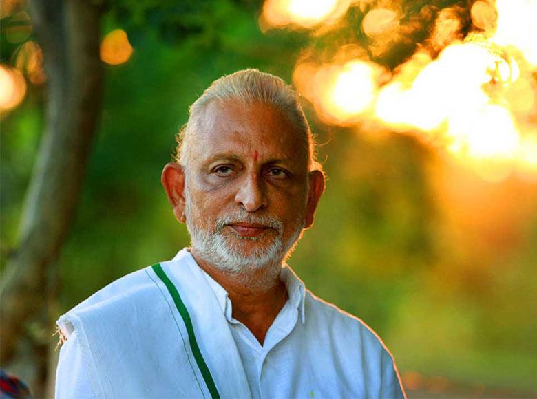 Sri-M-Maha-Shivarathiri-2019-Program.jpg