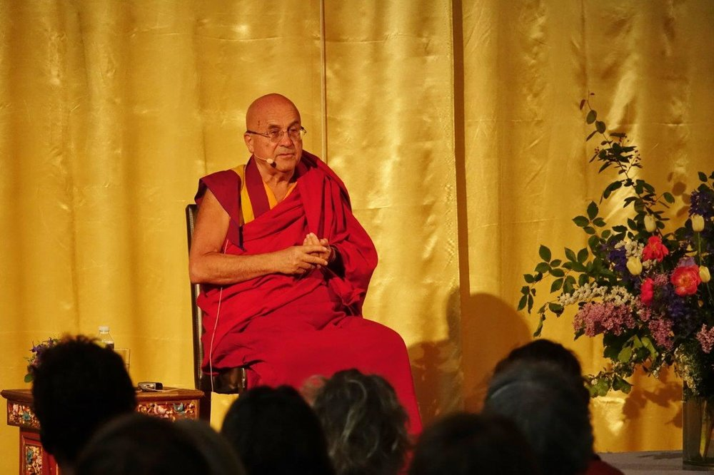 Matthieu Ricard 08.05. 2018 - Photo Jef Gianadda (87).jpg