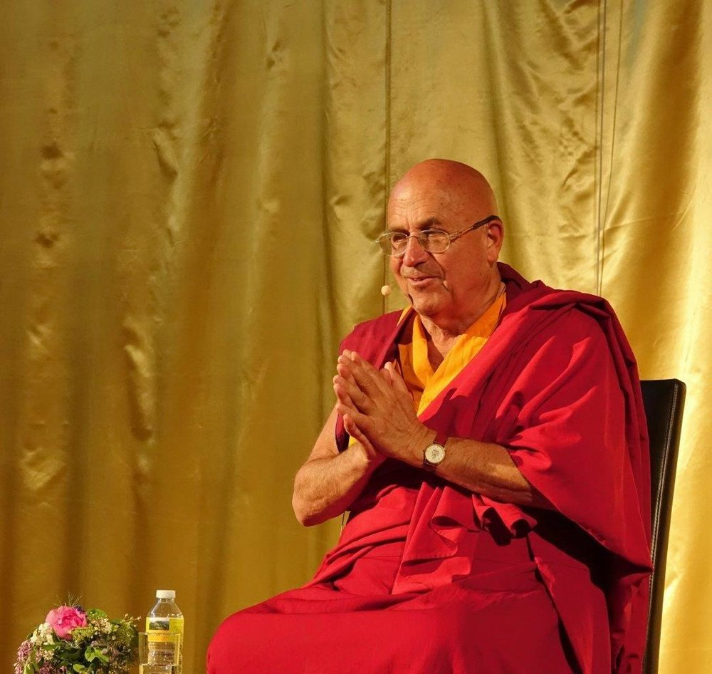 Matthieu Ricard 08.05. 2018 - Photo Jef Gianadda (102).jpg