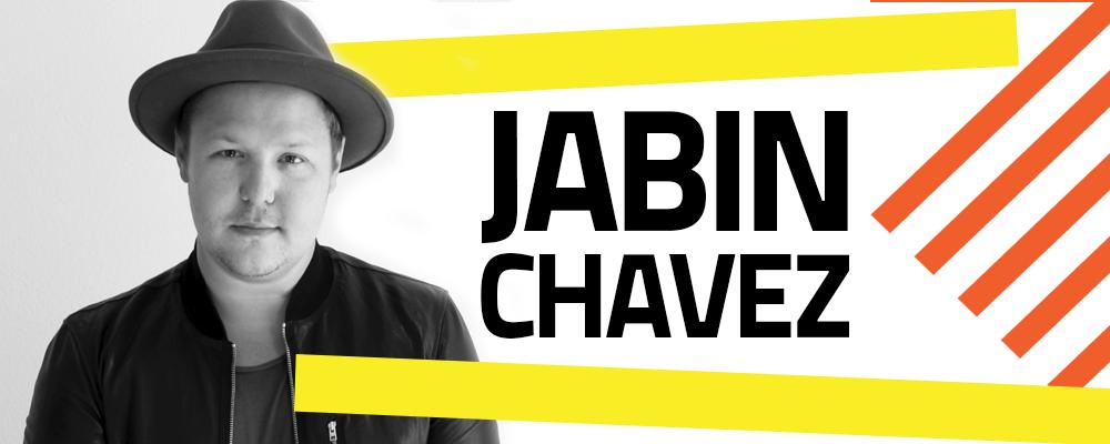 01-JabinChavez.png