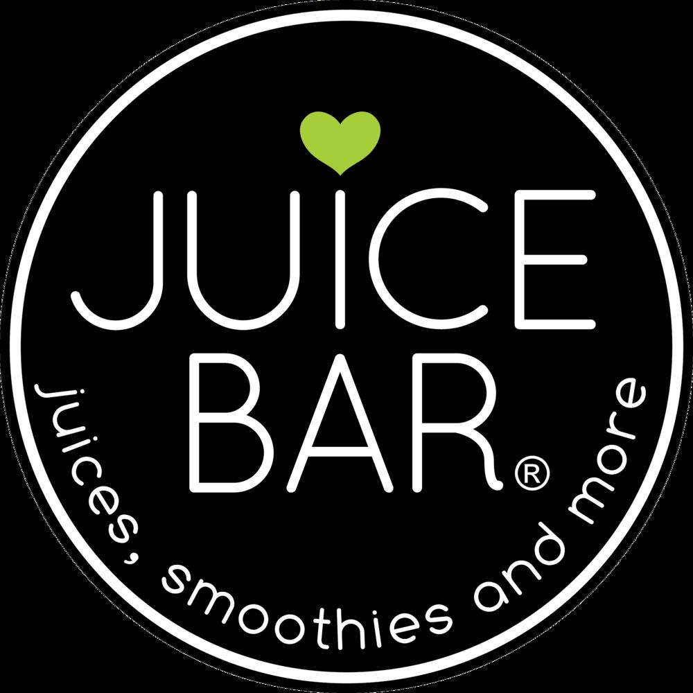 Bare as i love juice