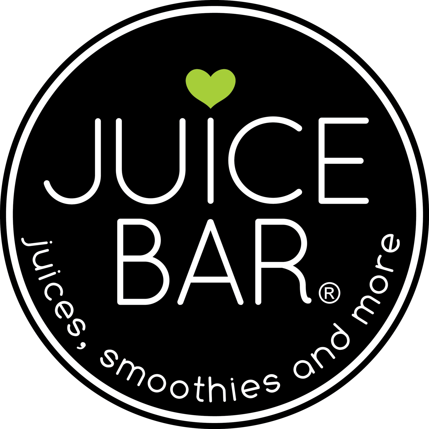 I Love Juice Bar Online Store