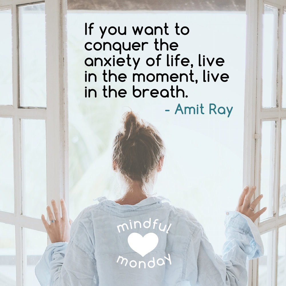 mindfulmonday_june_4.jpg