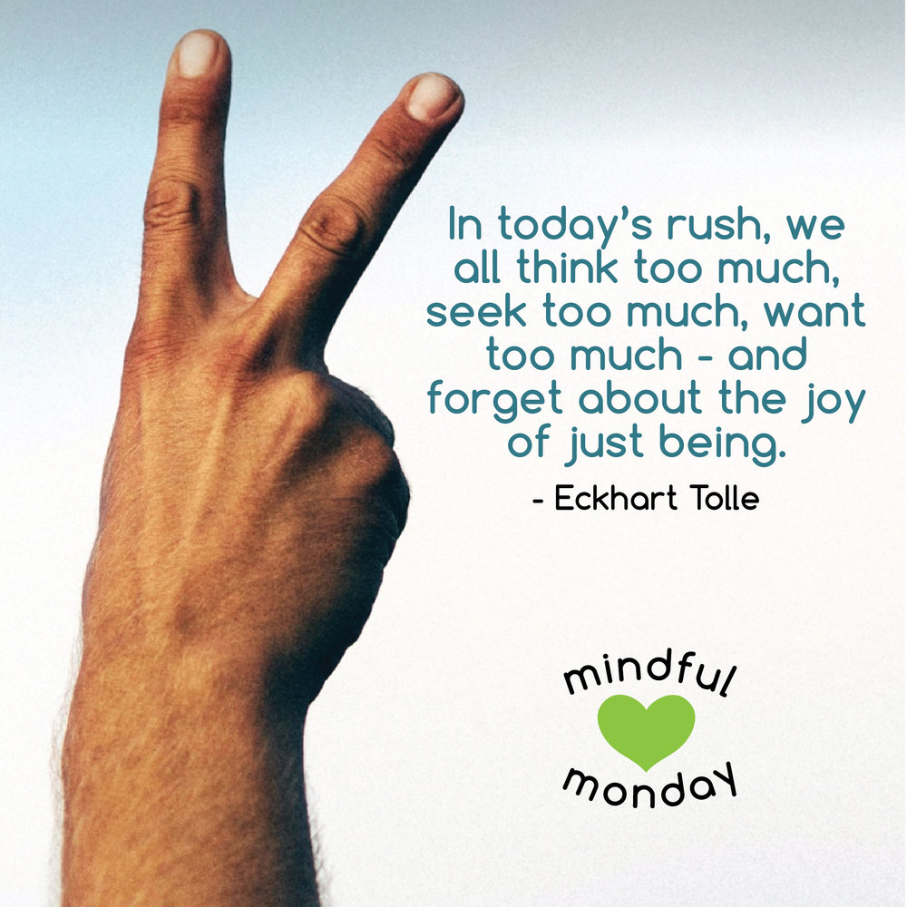 mindfulmonday_june_2.jpg
