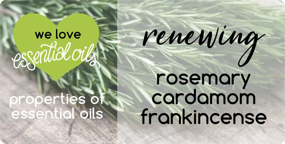 properties of essential oils-04.jpg