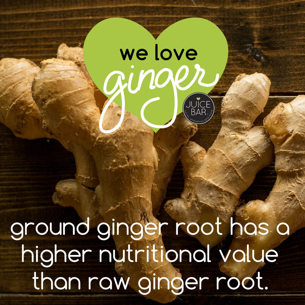 ginger fun facts-09.jpg