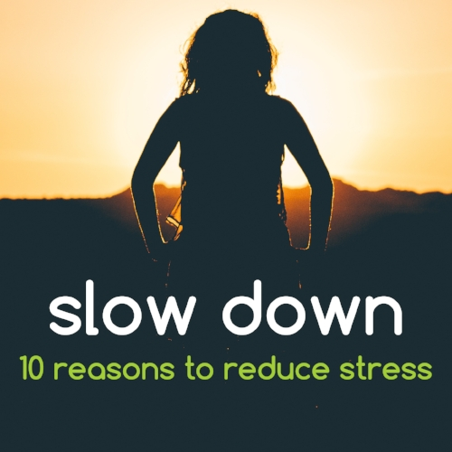 5 important reasons to slow down A pc running windows can slow down for many reasons viruses, spyware, updated software, disk fragmentation, and more can lead to performance drops tips4pc computer performance.