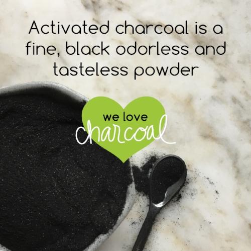 charcoal fun facts-01.jpg