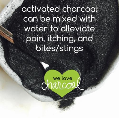 charcoal fun facts-05.jpg
