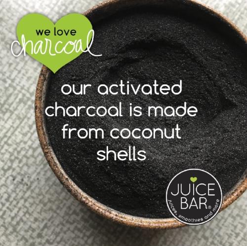 charcoal fun facts-09.jpg