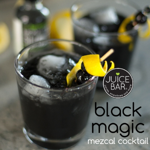 Black Magic Mezcal Cocktail Recipe-03.jpg