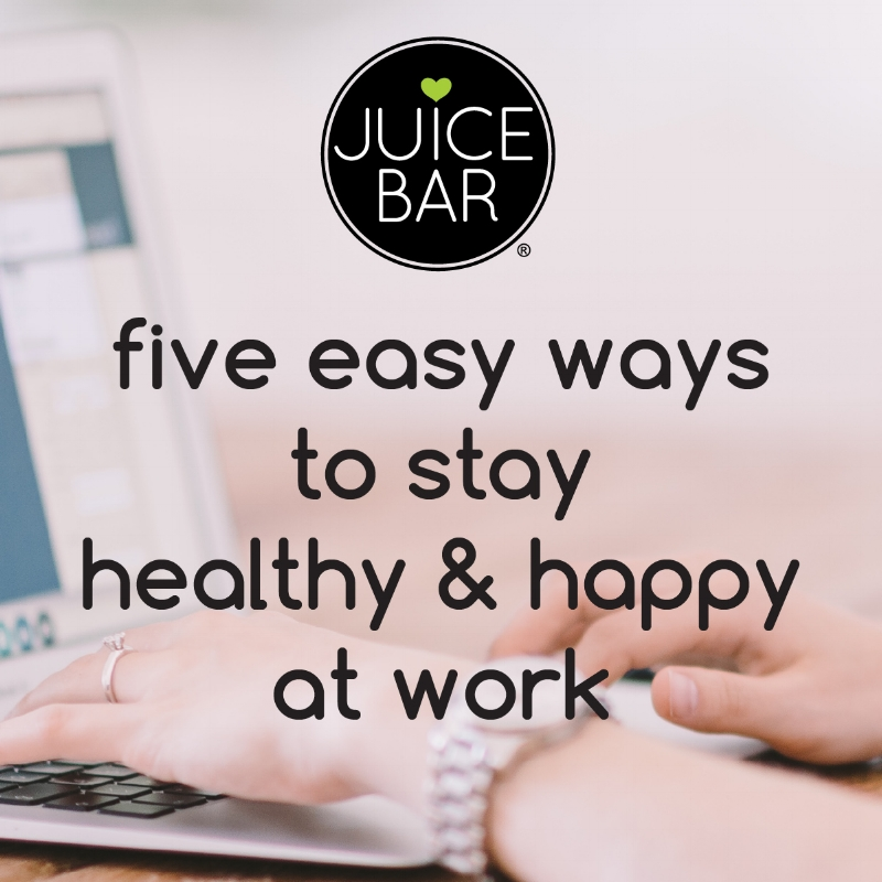 five easy ways2-02.jpg