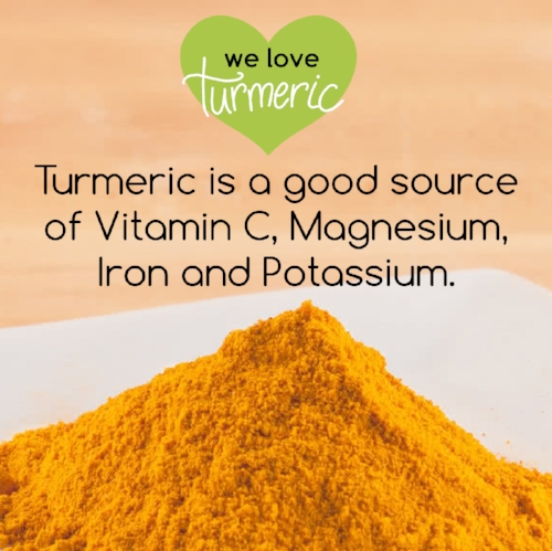 turmeric fun facts-01.jpg