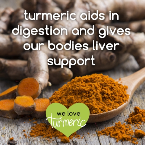 turmeric fun facts-03.jpg