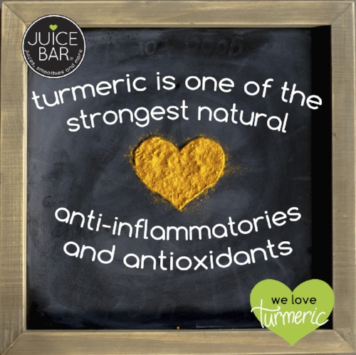 turmeric fun facts-06.jpg