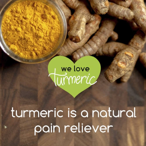 turmeric fun facts-07.jpg