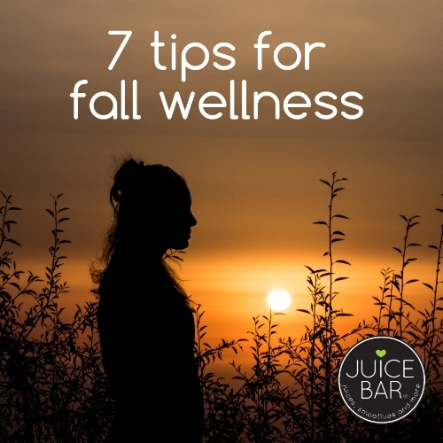 7 tips for fall wellness-01.jpg
