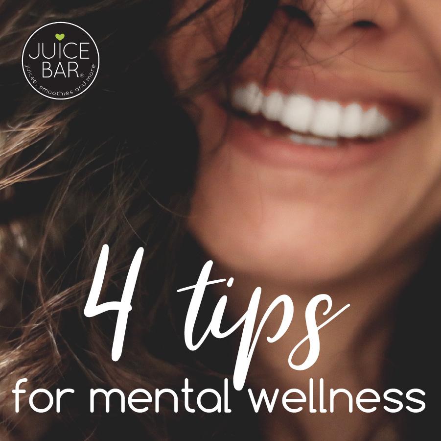 Mental Wellness-02.jpg