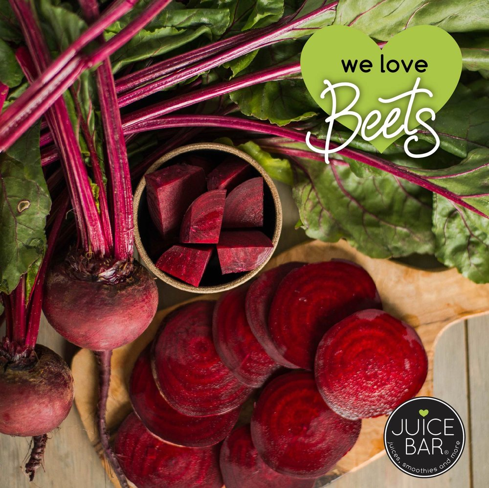 ingredient spotlight_BEETS-05.jpg