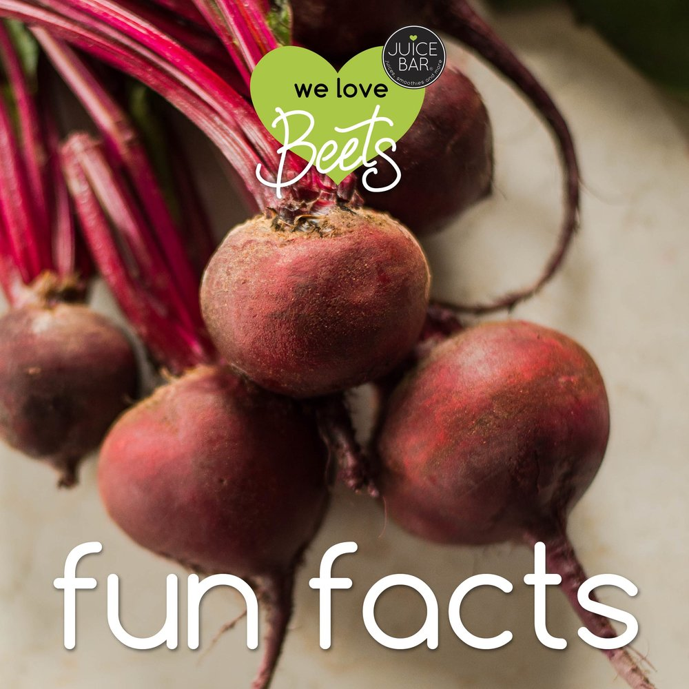 ingredient spotlight_BEETS-10.jpg