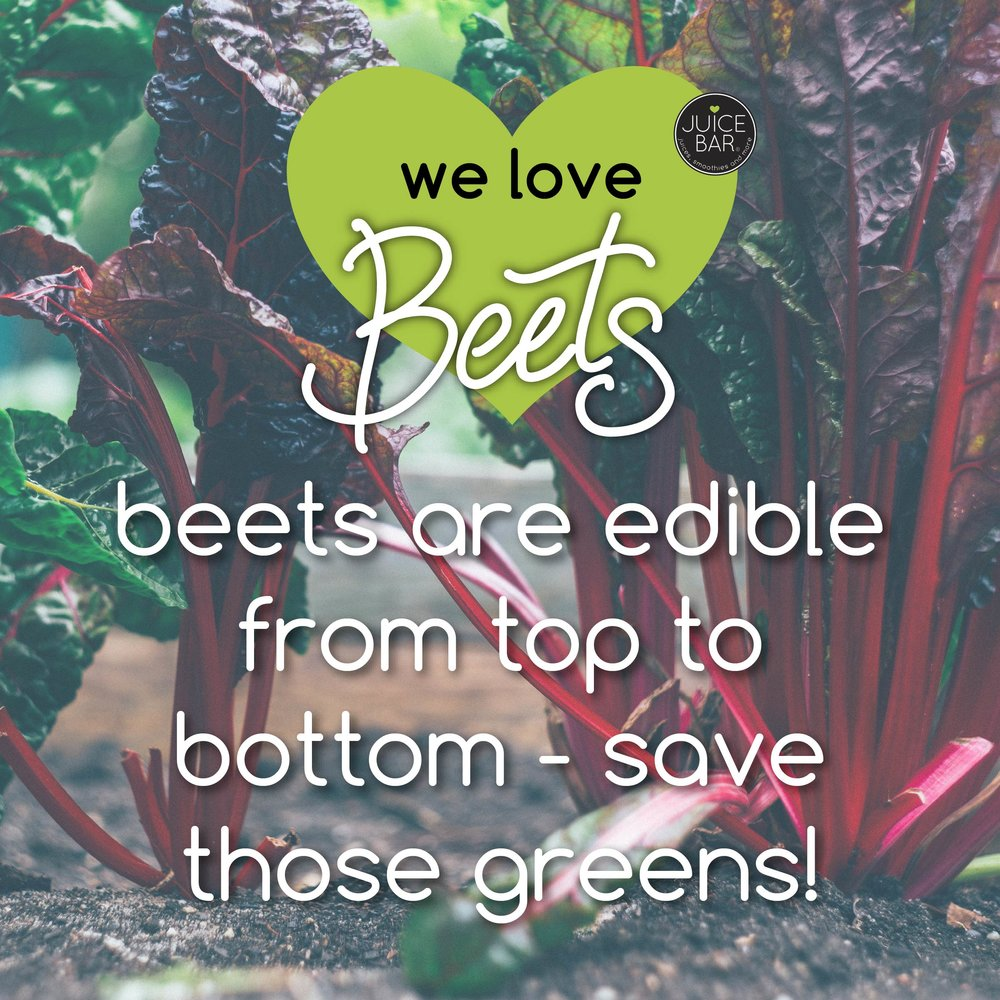 beet fun facts-01.jpg