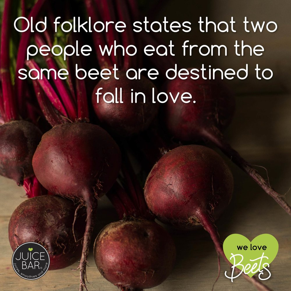 beet fun facts-04.jpg