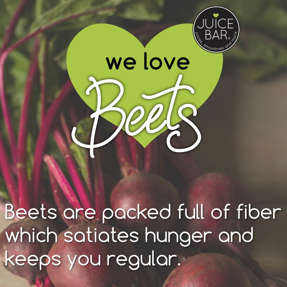 beet fun facts-05.jpg