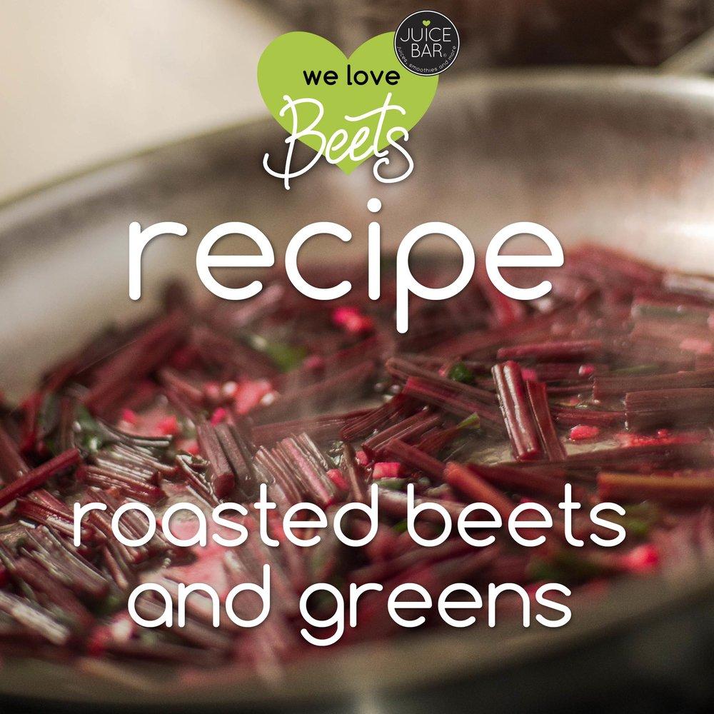 Beets_recipe.jpg