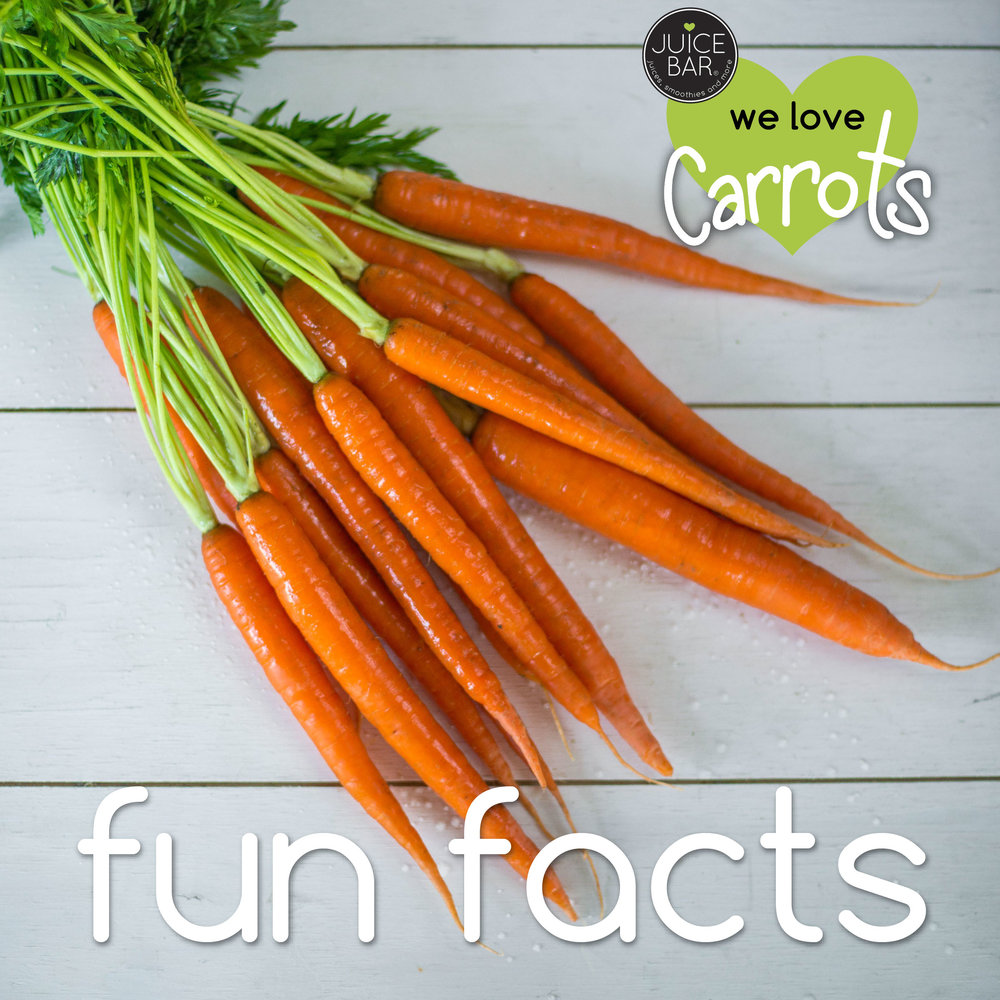 fun facts_CARROTS-08.jpg