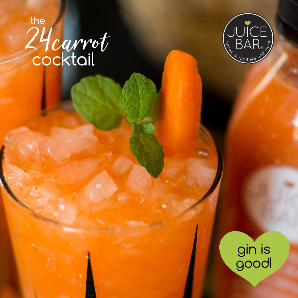 Recipe_CARROT JUICE-04.jpg