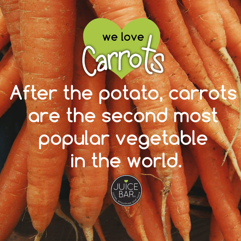 fun facts_CARROTS-03.jpg