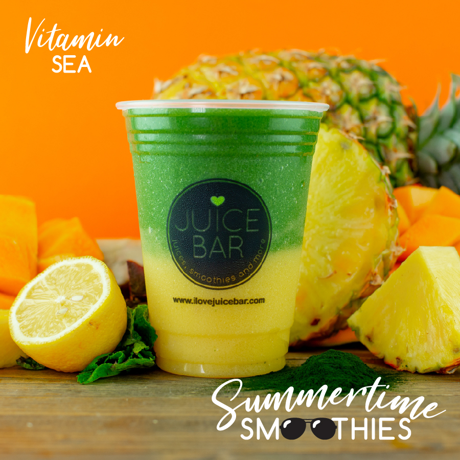 Summertime Smoothie Formatted-11.jpg