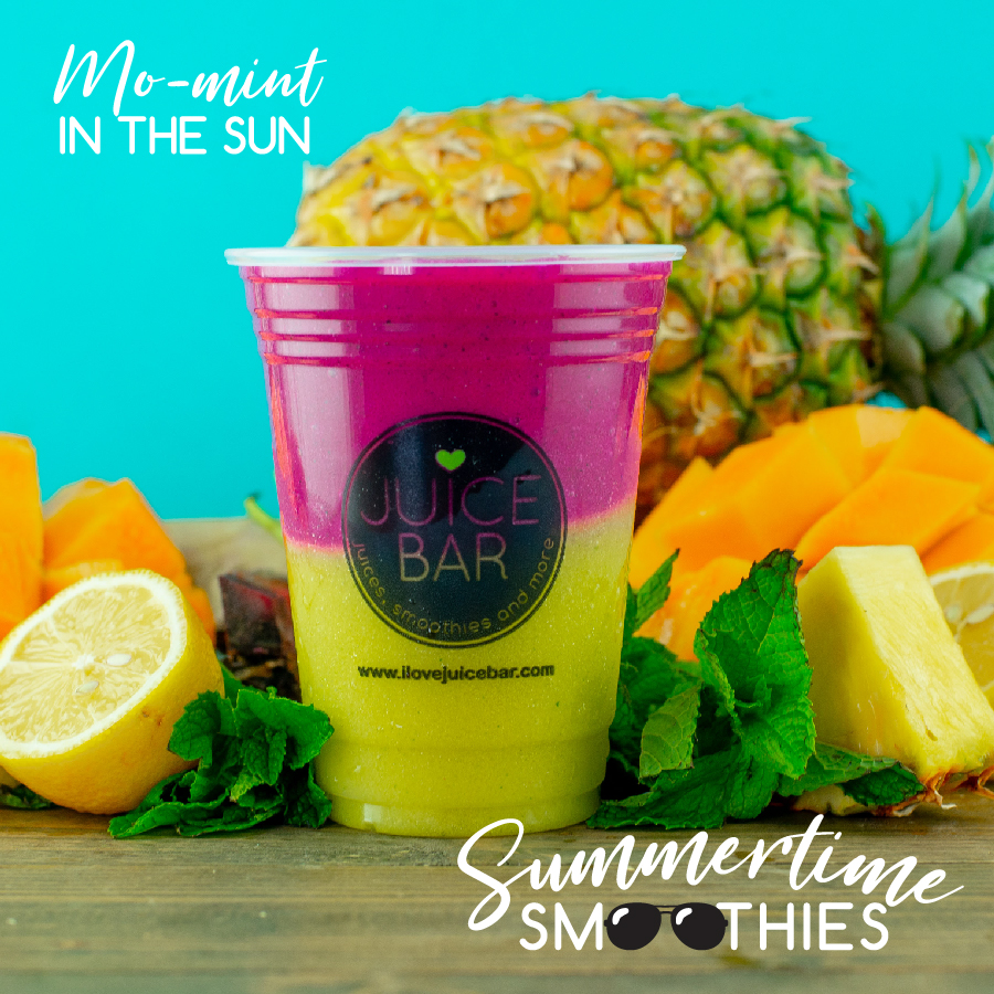 Summertime Smoothie Formatted-10.jpg