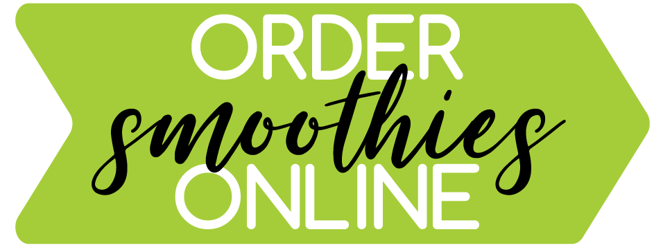 Copy of Order I Love Juice Bar Smoothies Online!