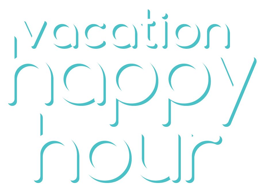 HAPPY HOUR GRAPHICS-02.png