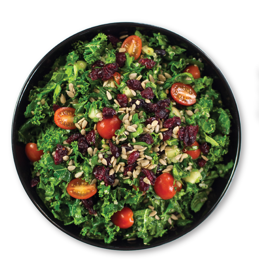 CATERING_kale quinoa salad.png